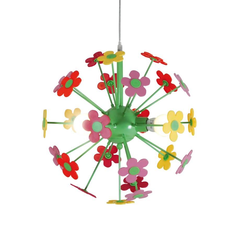 Flower flammig Pendelleuchte AcrylglasEdelstahl3 Flower Pendelleuchte AcrylglasEdelstahl3 SzVMUp