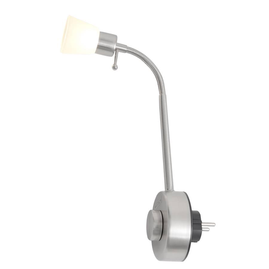 Ii Verre Inoxydable5 Lampe Plugy Ampoules DépoliAcier VGUqMpzS