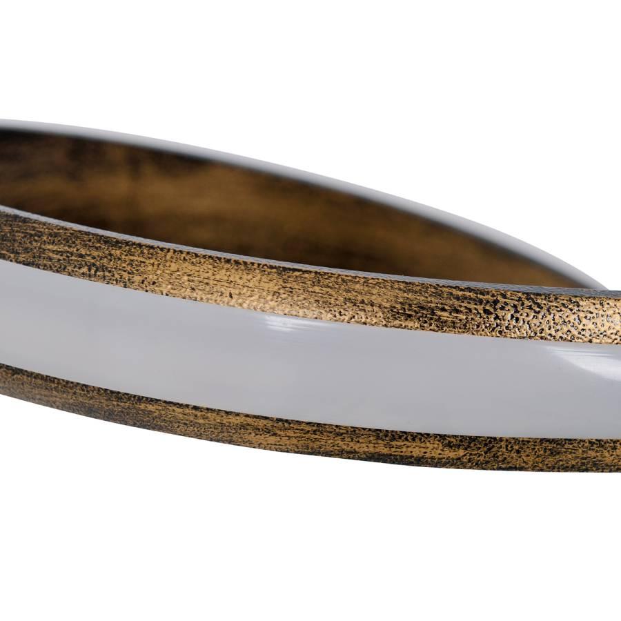 AcrylglasEdelstahl1 Feltre Feltre Led tischleuchte tischleuchte Led AcrylglasEdelstahl1 flammig 80XPknNwO
