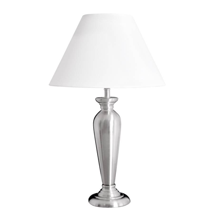 Inoxydable1 CéramiqueAcier Ii Gravata Lampe Ampoule KlcF1TJ