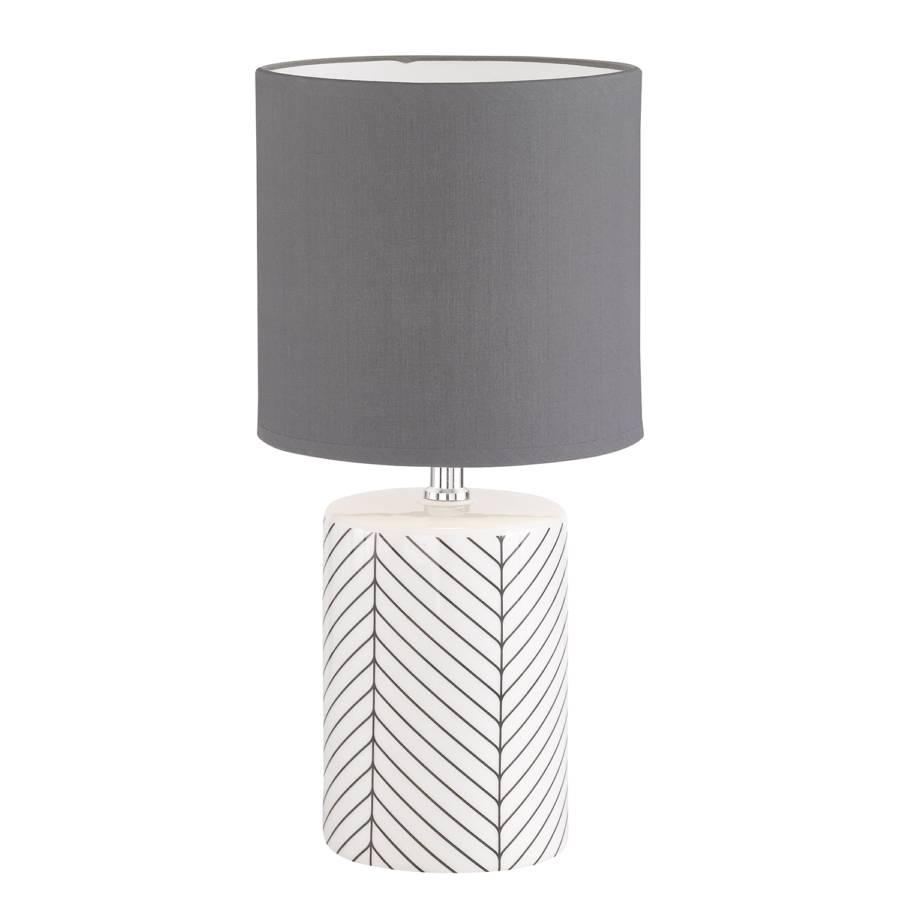 Peak 19 Lampe Tissu Cm Ampoule MélangéCéramique1 354qAjLRc