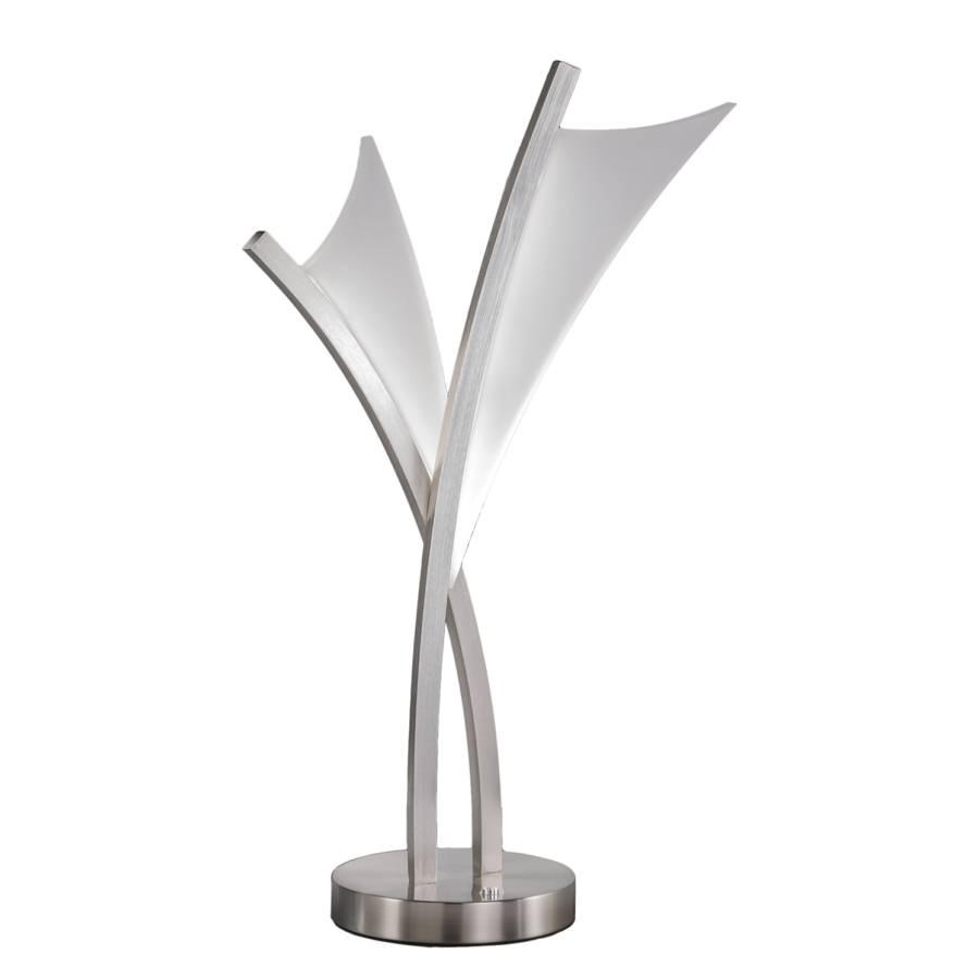 Sail Lampe Ampoule Lampe Sail Lampe PlexiglasFer1 Ampoule PlexiglasFer1 ARjc5q34SL