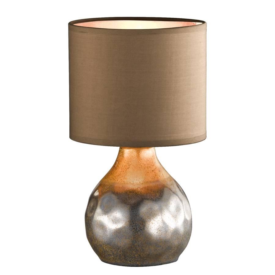 Monter Une Lampe De Chevet lampe bollo i