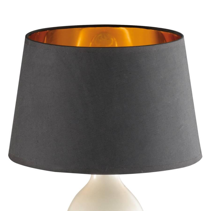 Ampoule Cm Lampe MélangéCéramique1 Tone 45 Tissu byf6vg7Y