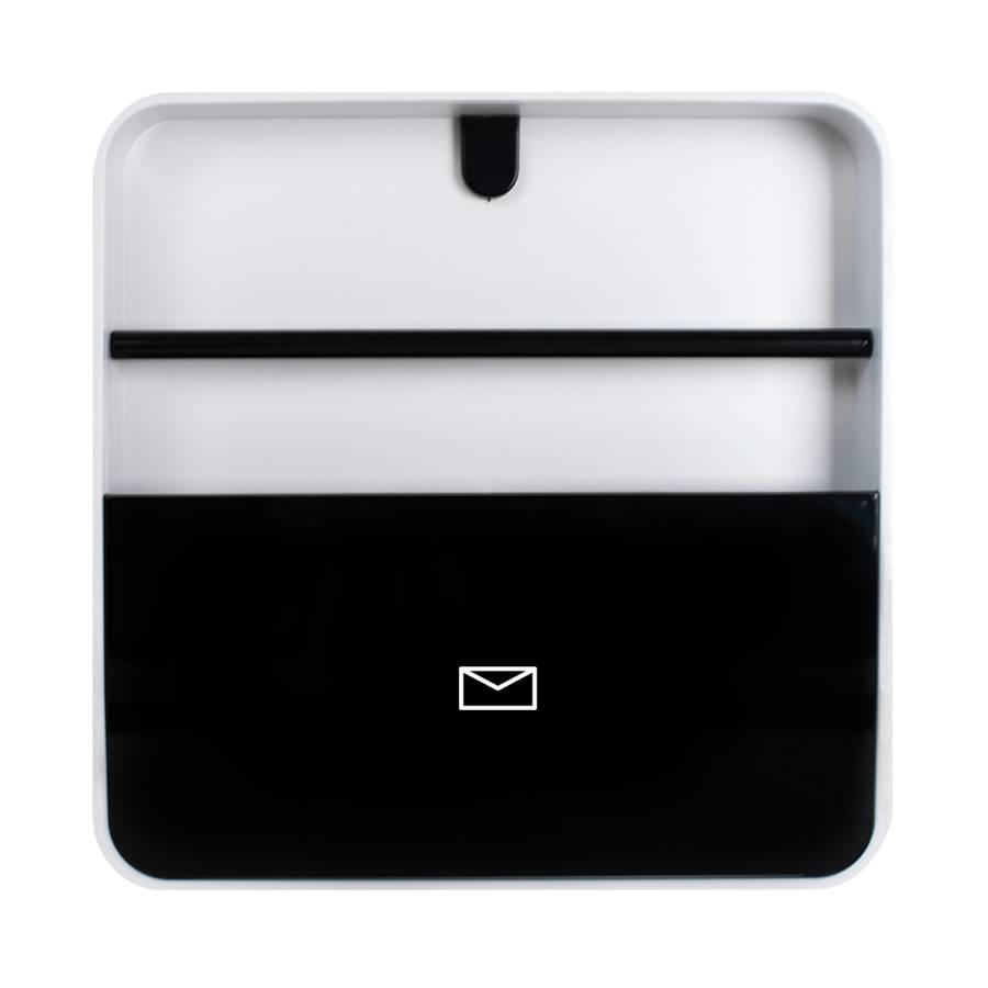 Multibox Dokumentenhalter Multibox KunststoffSchwarz KunststoffSchwarz KunststoffSchwarz Multibox KunststoffSchwarz Dokumentenhalter Dokumentenhalter Dokumentenhalter Multibox Dokumentenhalter KunststoffSchwarz Multibox Dokumentenhalter 3jLS54AcRq