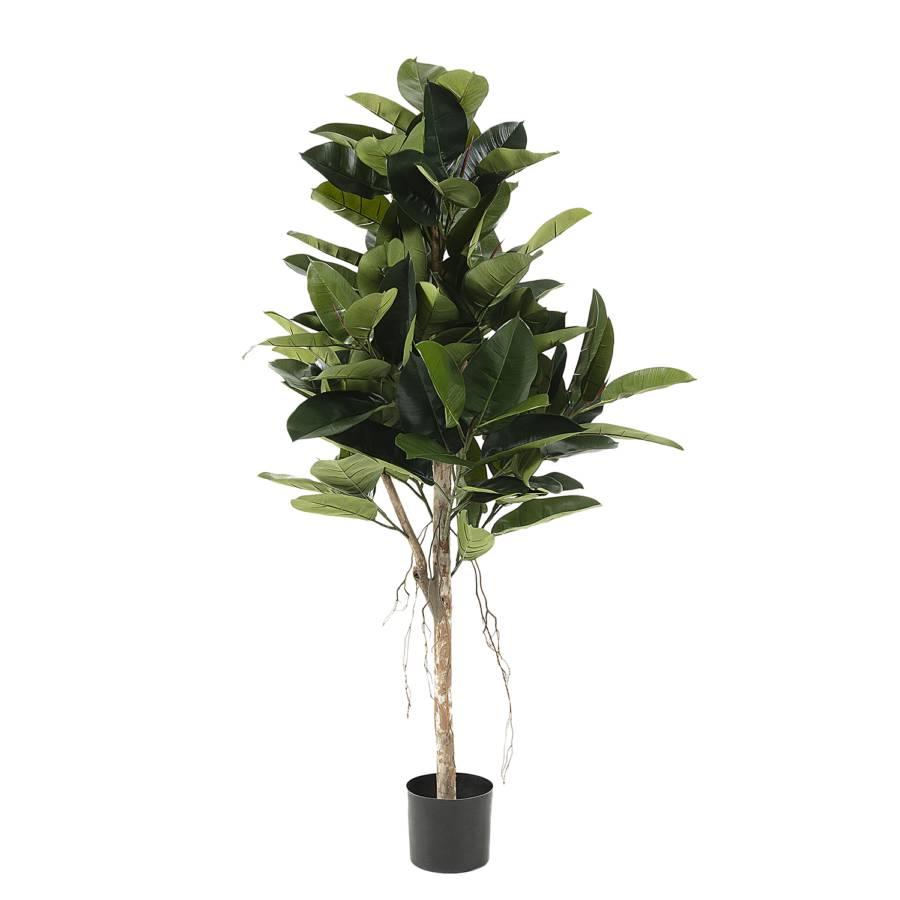 Capalaba2 Capalaba2 teiligKunsstoffGrünSchwarz Kunstpflanze Kunstpflanze Kunstpflanze teiligKunsstoffGrünSchwarz SzVpqMU