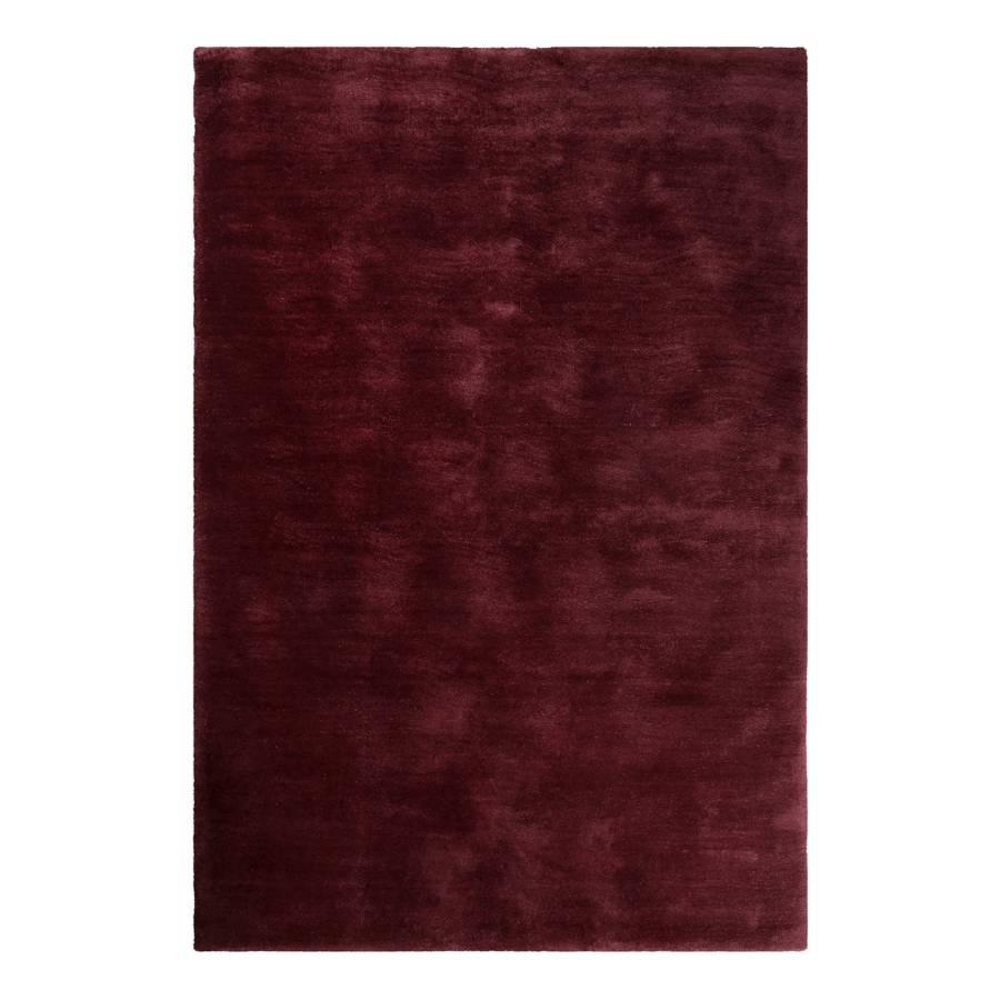 230 Loft Cm Bordeaux160 X Hochflorteppich cK5lF1JuT3