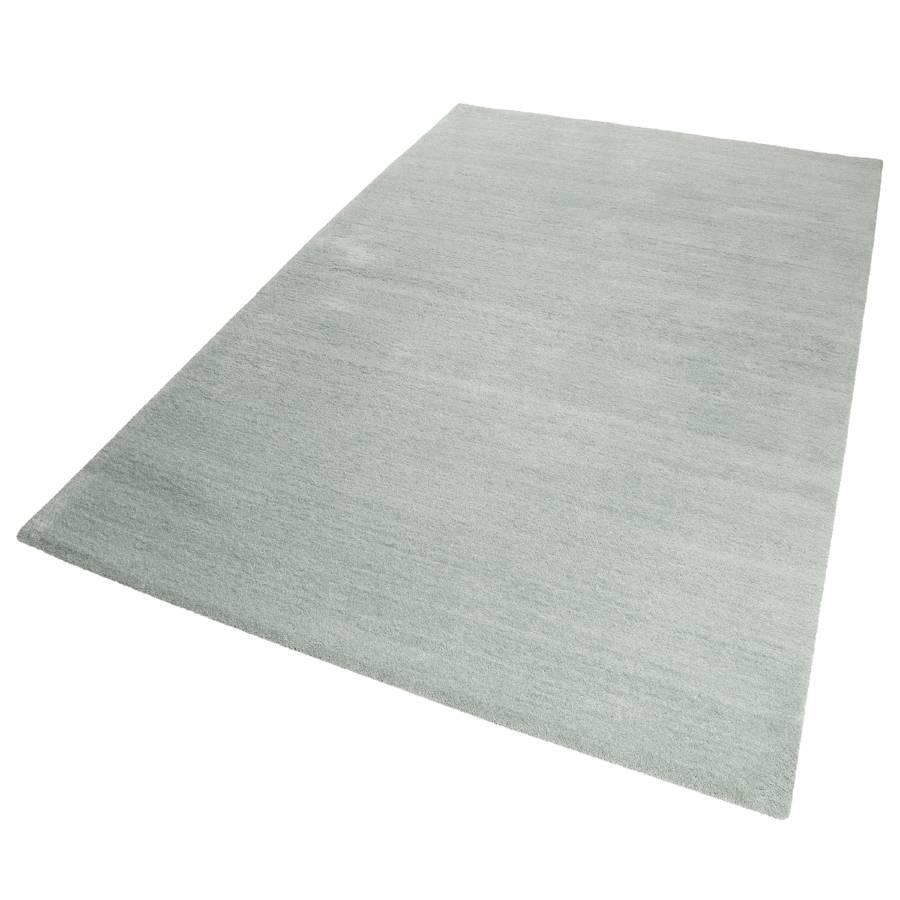 Cm X Loft Épais Tapis Granit160 230 vnm80Nw