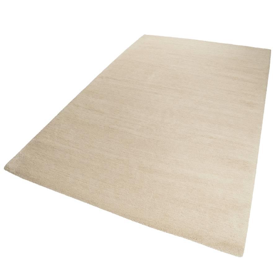 Cm Sand200 Hochflorteppich Hochflorteppich Loft X ARjL453