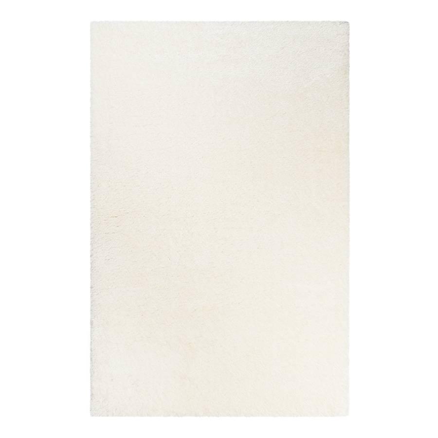 Toubkal Perlé200 Cm Épais X Blanc Tapis 290 qpSMzUVG