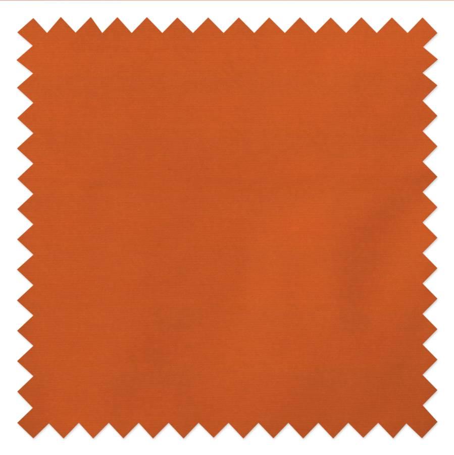Tischläufer X Orange45 Kyogle Cm 135 dCxBeo