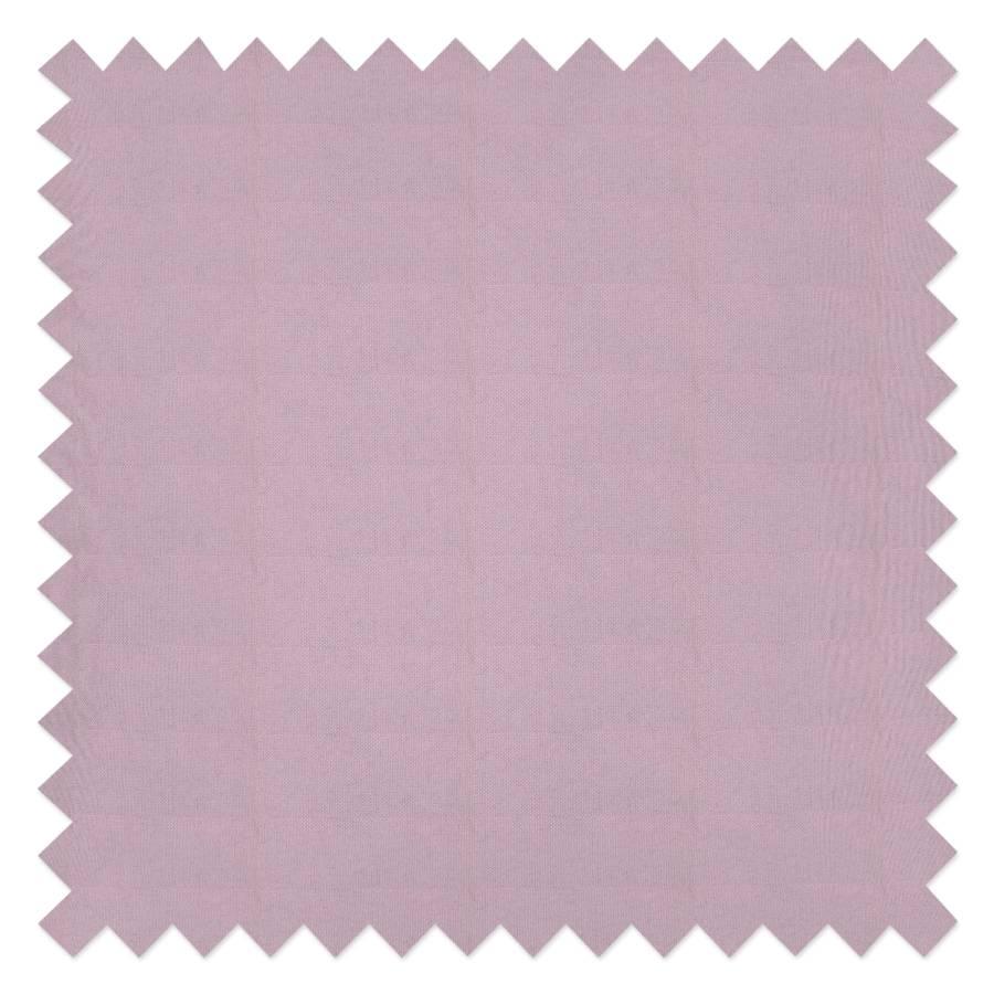Cm Kissenbezug Kissenbezug X Adrar Adrar Lavendel40 Lavendel40 c13KTFlJ