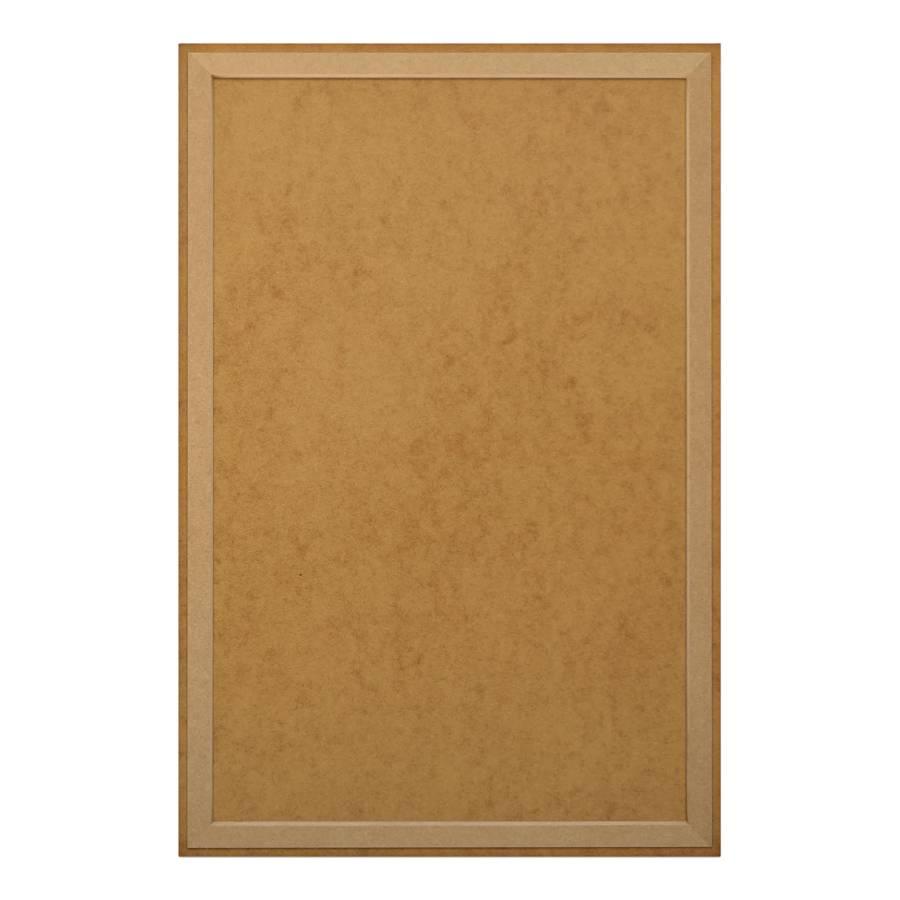 Mdfmitteldichte Einfach Ii Bild Unverbesserlich HolzfaserplatteMehrfarbig Auf Ich Papier 354AScqRjL