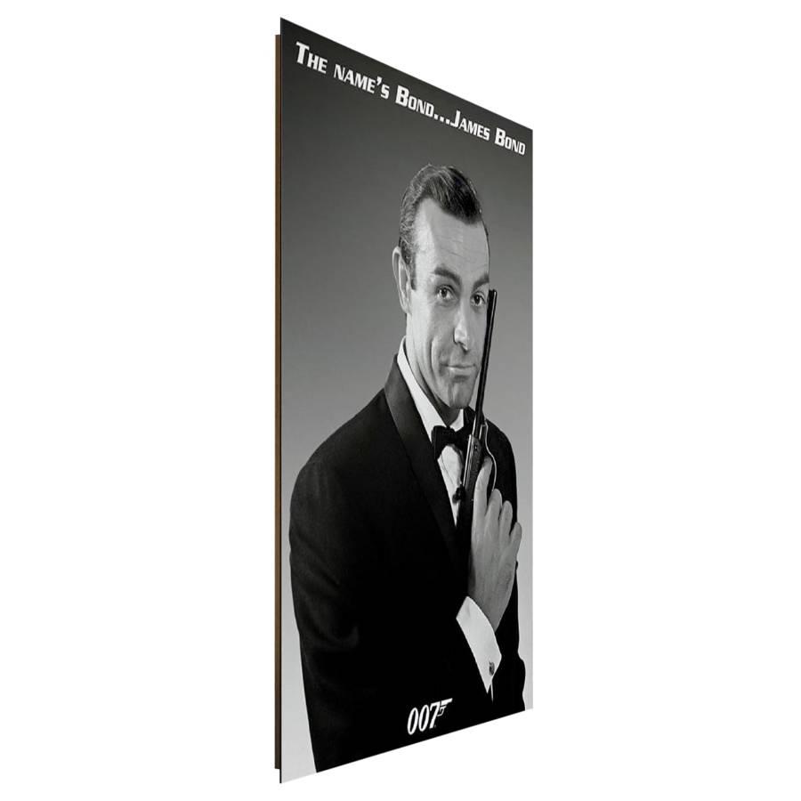 HolzfaserplatteMehrfarbig Papier Auf Mdfmitteldichte Bond Bild James shtrdQ