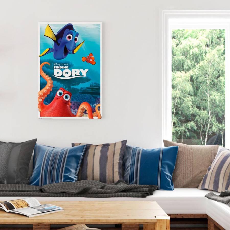 Ii HolzfaserplatteMehrfarbig Papier Bild Auf Mdfmitteldichte Findet Dorie htsQrd