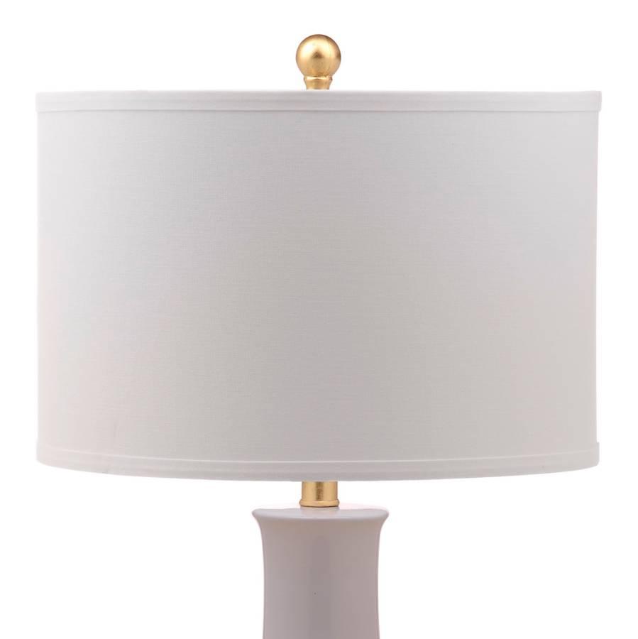 Lampe Lampe CotonCéramique1 Melody Bleu Lampe Melody Melody Bleu CotonCéramique1 Ampoule Ampoule UpSzMVqG