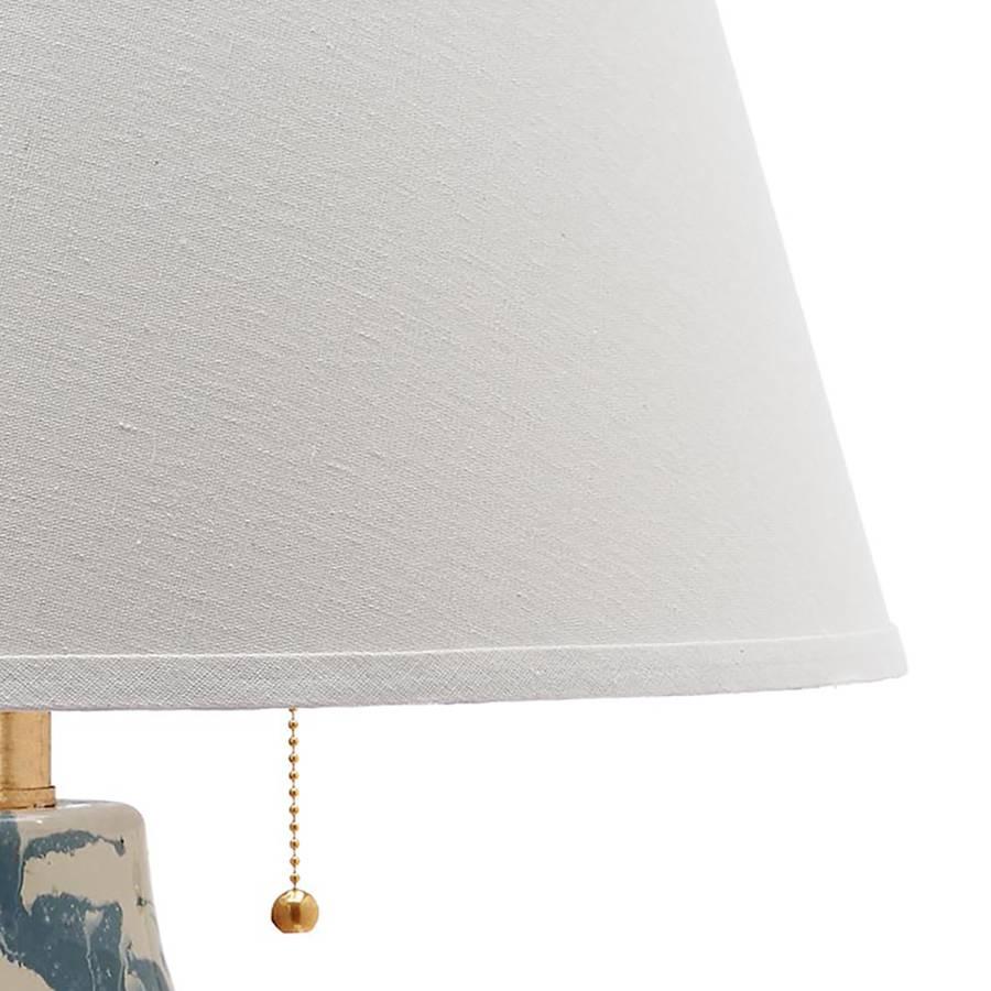 CotonVerre1 Ampoule Lampe CotonVerre1 Ii Marie Lampe Ii Ampoule Marie 6Yb7fvyg