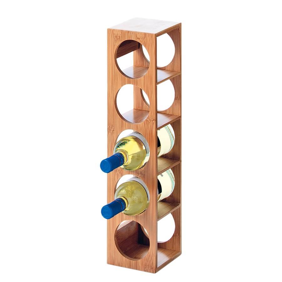 Ii Massif Range bouteilles Pinamar Bambou LUGzqSMVp