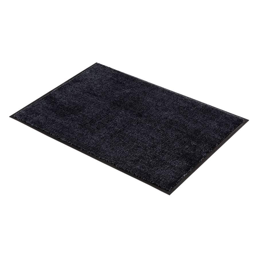 Schwarz Fußmatte Miami Miami Fußmatte Uni MischgewebeVintage Pk0O8nwX
