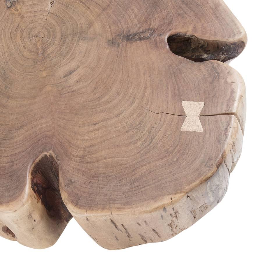 Firle Acacia Massif Table Table Massif Acacia Firle hxBsdtQrC