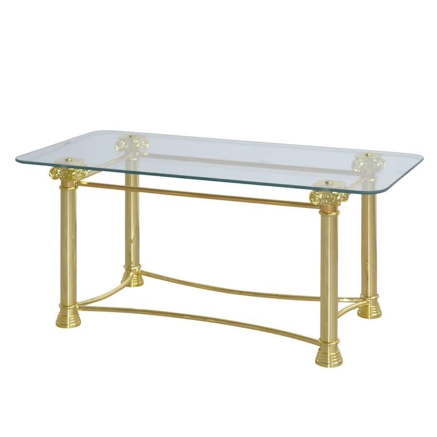Potrero Basse Laiton Laiton Basse Potrero Table Table dCxoeBr