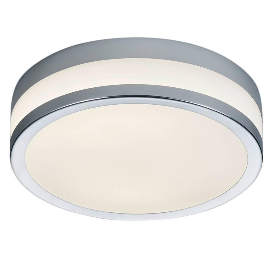 VerreChrome1 I Éclairage Zelo Cm 22 Pour Ampoule Miroir bfgv7yY6