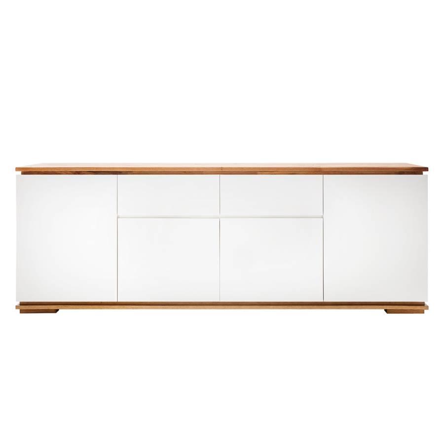 Weiß Sideboard Lixeira Ii Ii Sideboard Weiß Sideboard Ii Lixeira Lixeira Jl13TKcF