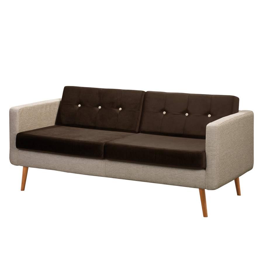 V3 sitzerWebstoffSamtBeige sitzerWebstoffSamtBeige Croom Croom Dunkelbraun Sofa Dunkelbraun Croom Sofa Sofa V3 V3 sQdChtrx