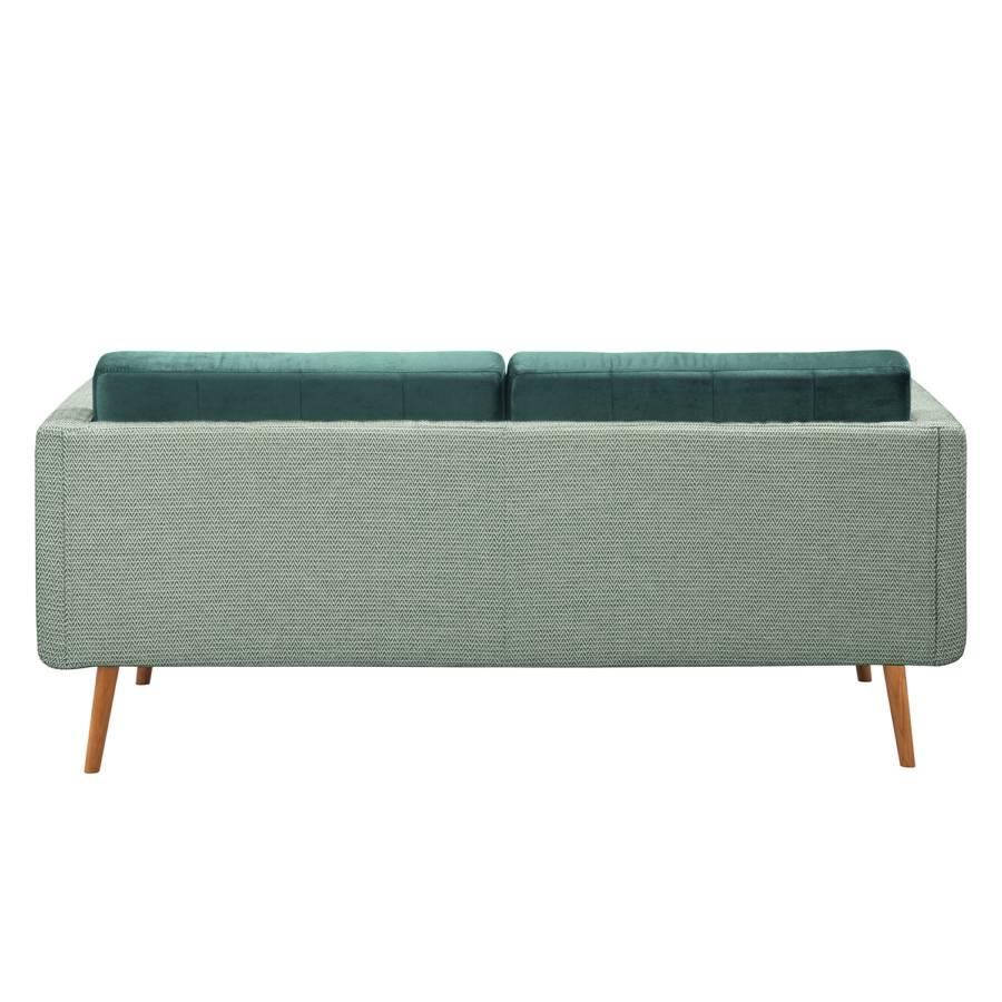 sitzerWebstoffSamtPetrol V3 Sofa Sofa Croom Croom V3 sdCBtrohQx