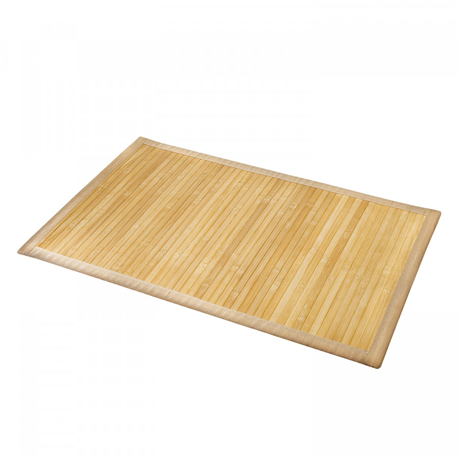 BambusBeige Badematte Ii Bamboo Bamboo Ii BambusBeige Ii Badematte BambusBeige Badematte Bamboo Tl3K1JcFu