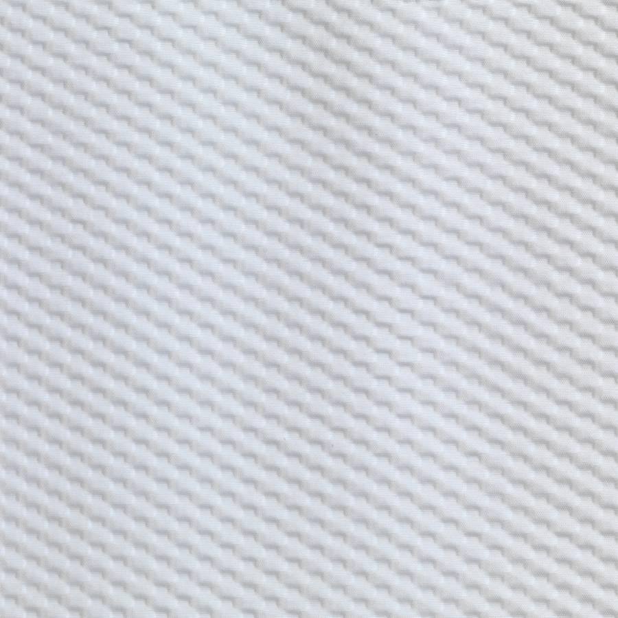 WebstoffWeiß WebstoffWeiß Punto Punto Punto Duschvorhang WebstoffWeiß Duschvorhang Punto WebstoffWeiß Duschvorhang Duschvorhang Nw8mn0