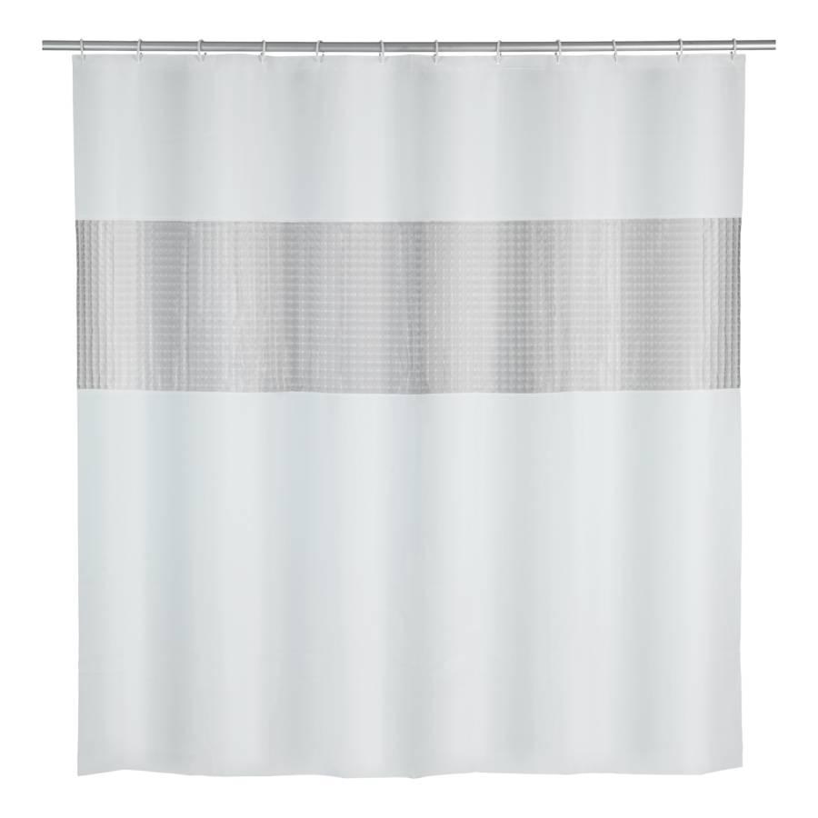 Duschvorhang Frame Duschvorhang Frame Duschvorhang Frame Duschvorhang Frame Frame Frame Duschvorhang Duschvorhang WDI92EH