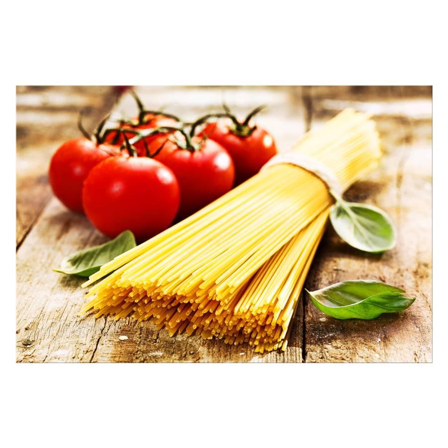 Favorite Bild Bild Pasta Favorite Mehrfarbig Mehrfarbig Bild Favorite Pasta y7Ybf6g