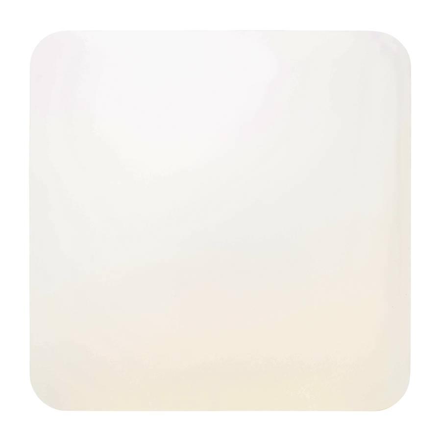 deckenleuchte AcrylglasStahl1 Cm Ariella 54 Led flammig DHW29IEY