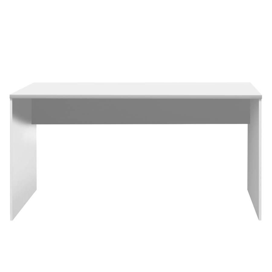 Schreibtisch Schreibtisch Longfaye Cm Schreibtisch Weiß150 Longfaye Cm Weiß150 Longfaye TKJlF1c3