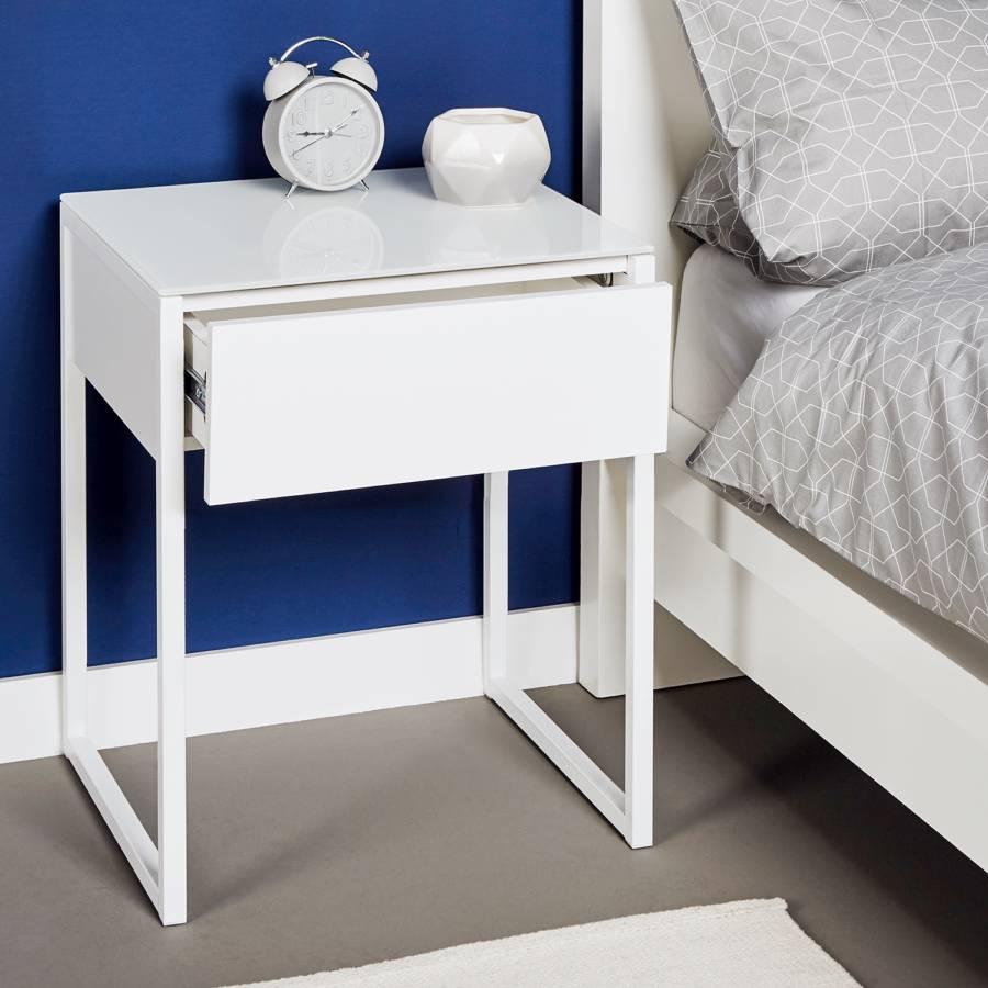 Cube Cube Beistelltisch Weiß Beistelltisch Beistelltisch Cube Beistelltisch Cube Weiß Weiß CrdeQxBoW