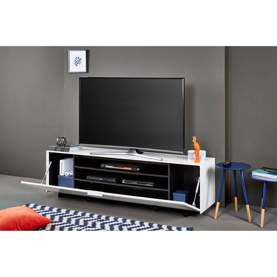 Tv 518 Tv Tv Active Blanc Blanc Meuble Meuble Meuble Active 518 Active EH29YDIW