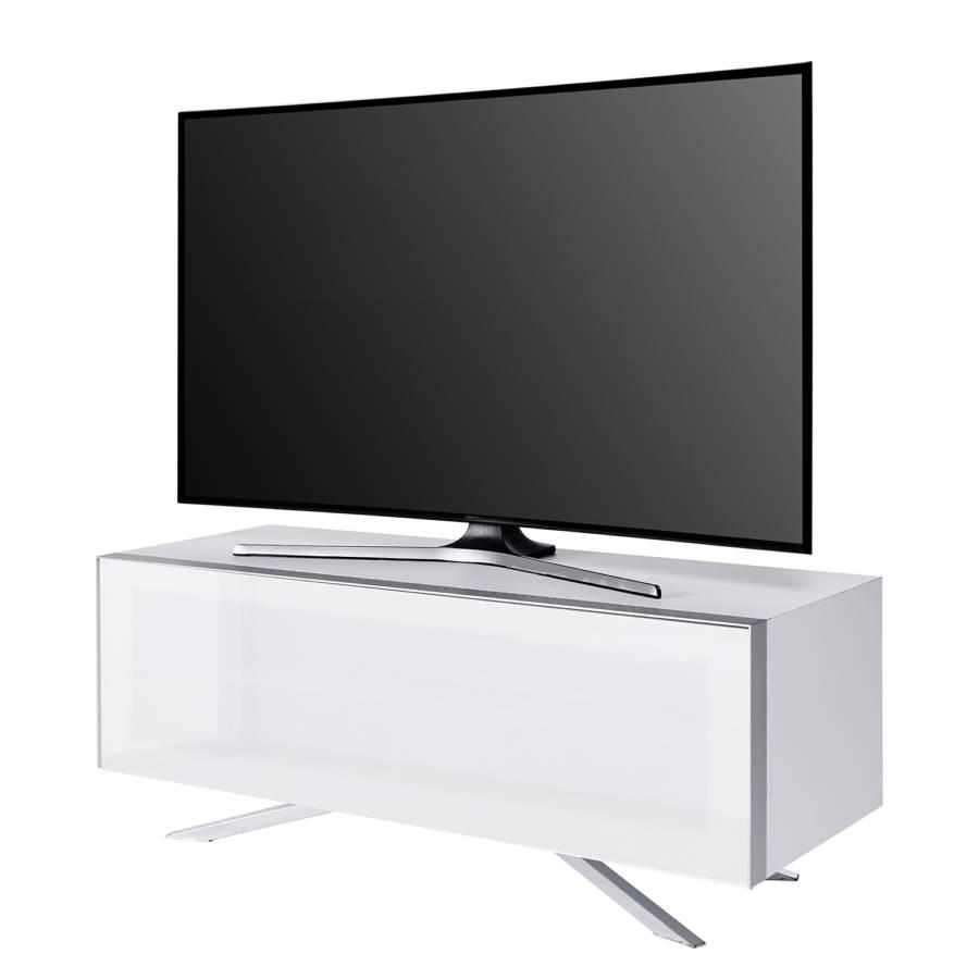 lowboard Tv lowboard Sl lowboard Sl Weiß Tv Tv 5130 Sl 5130 Weiß SUVMpqz