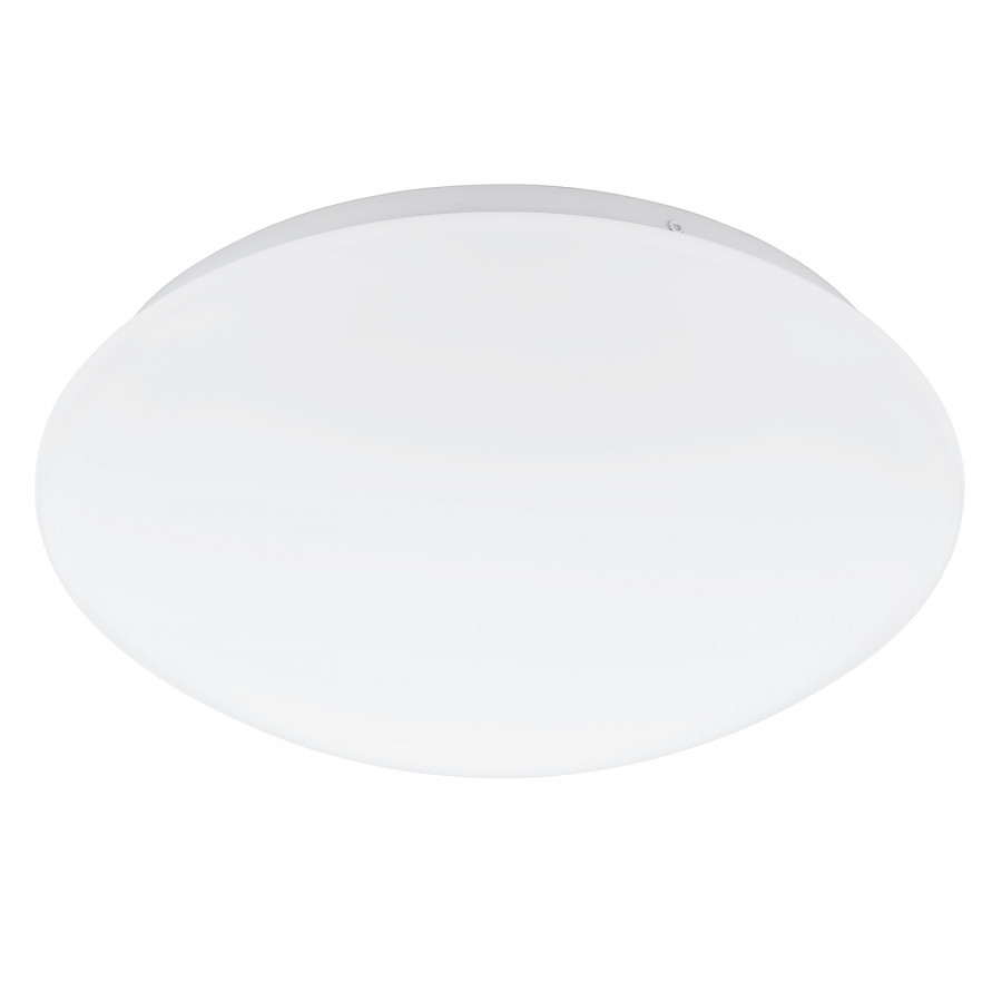 AcrylglasStahl1 Giron Led flammig Cm wandleuchte 30 vnwNm80