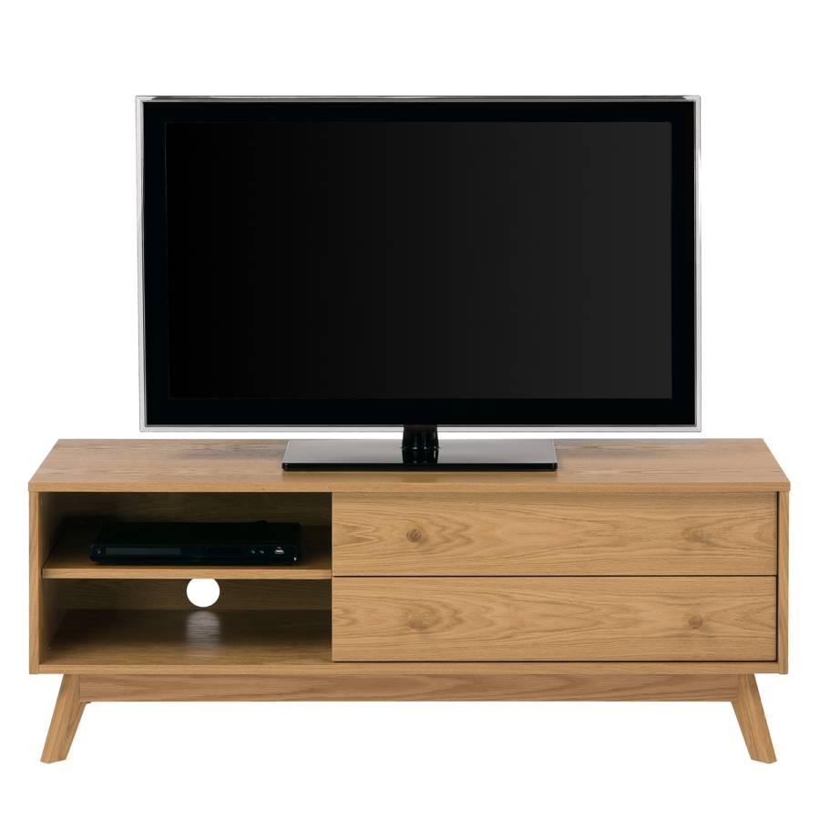 Kensal Eiche Tv Eiche lowboard Kensal Tv Tv lowboard lowboard Kensal hsdCtQr