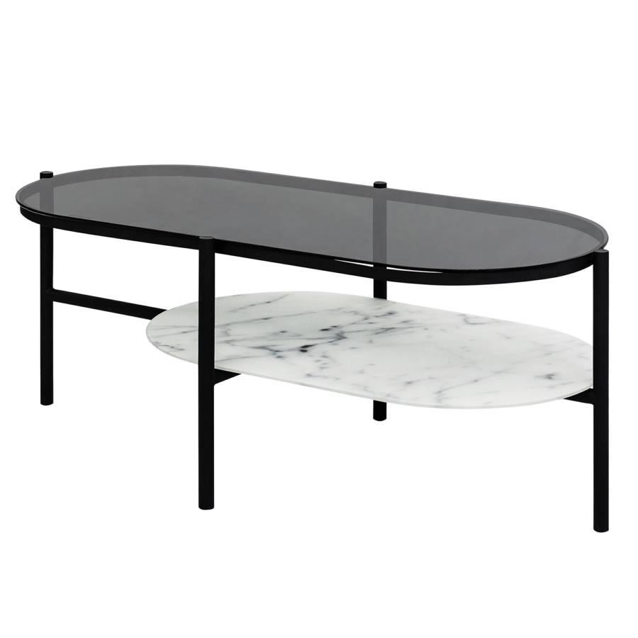 Table Basse Roldan