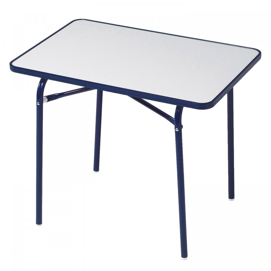 Table Pliante Enfant
