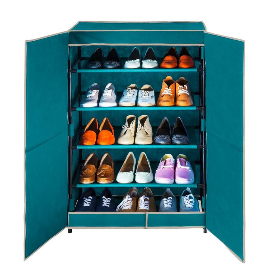 En Breeze Tissu Chaussures À Meuble Y9EH2WID