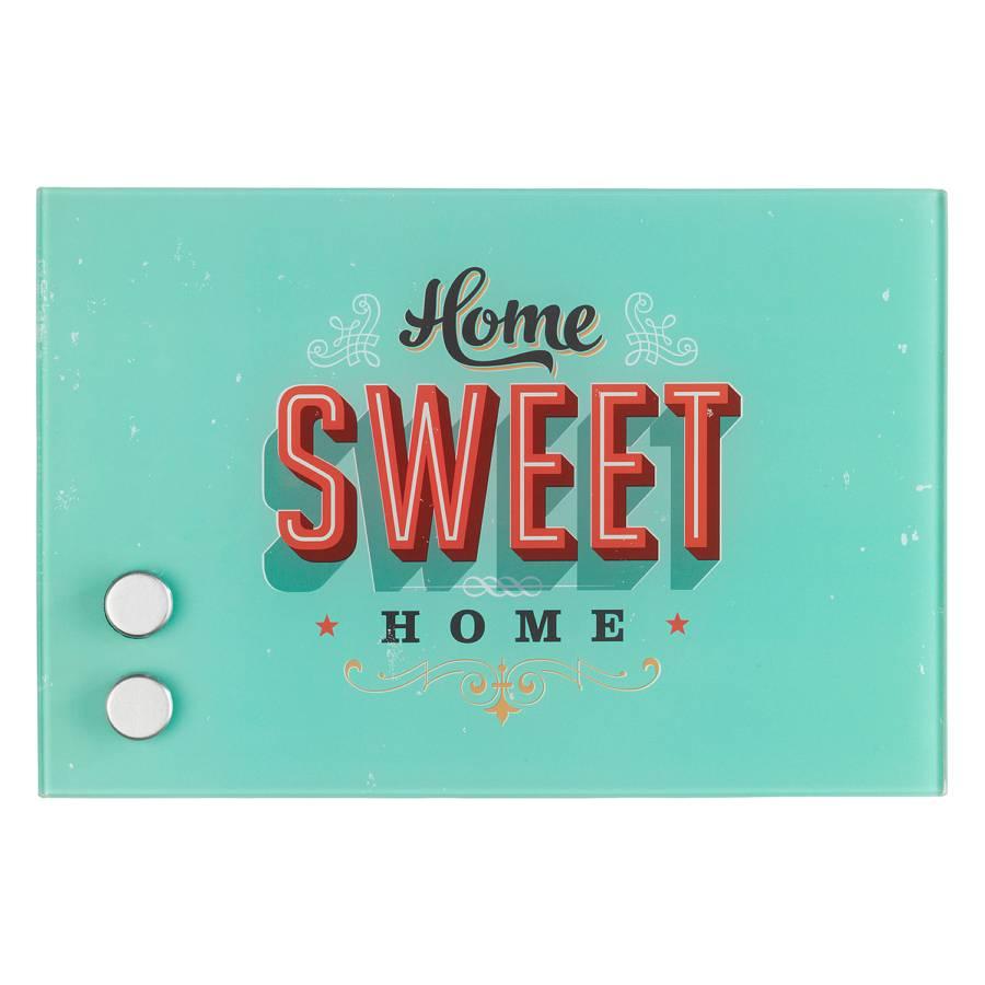 Schlüsselkasten Ii Home Ii Home Schlüsselkasten EdelstahlTürkisSilber Schlüsselkasten Schlüsselkasten Home Ii EdelstahlTürkisSilber Ii Home EdelstahlTürkisSilber FK135lcuTJ
