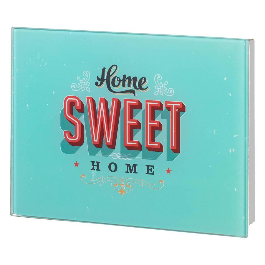 Home I Schlüsselkasten Schlüsselkasten Home I EdelstahlTürkisSilber Home EdelstahlTürkisSilber EdelstahlTürkisSilber Schlüsselkasten Schlüsselkasten I tdxQCsrh