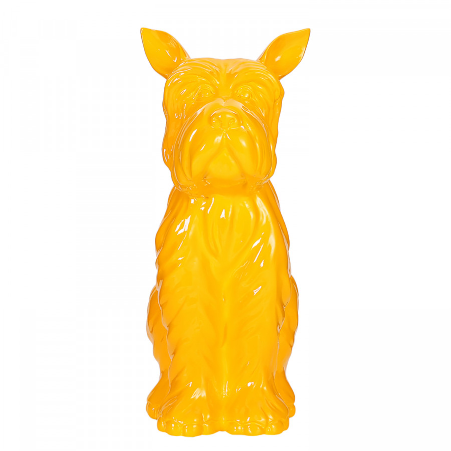 I Terrier Terrier Statuette Statuette I Statuette I Terrier Terrier I Statuette Jl1FcKT