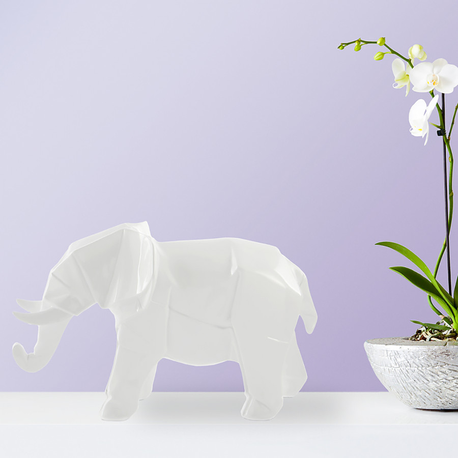 Elephant Dekofigur KunstharzWeiß Elephant Dekofigur Dekofigur KunstharzWeiß KunstharzWeiß Dekofigur Elephant Elephant KunstharzWeiß Dekofigur b7Yyf6g