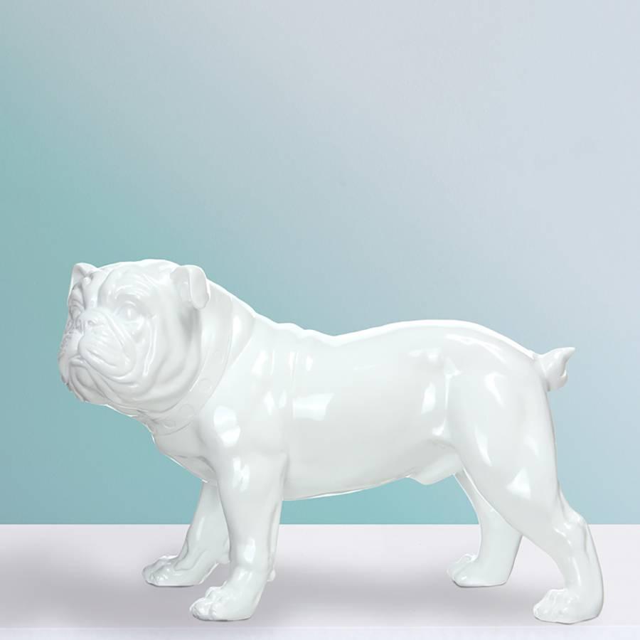 Bulldog Dekofigur Dekofigur Bulldog Bulldog KunstharzWeiß Bulldog KunstharzWeiß Bulldog Dekofigur Dekofigur Dekofigur KunstharzWeiß KunstharzWeiß 8nwvNm0