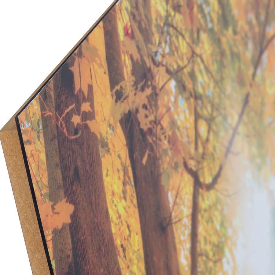 Déco Tableau Autumn Jad Déco Déco Jad Tableau Tableau Autumn VUGqMpzS
