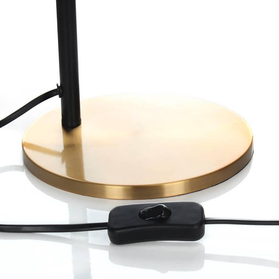 Cassini flammig Eisen1 Cassini Tischleuchte Tischleuchte Eisen1 flammig Tischleuchte OPX8nkw0N